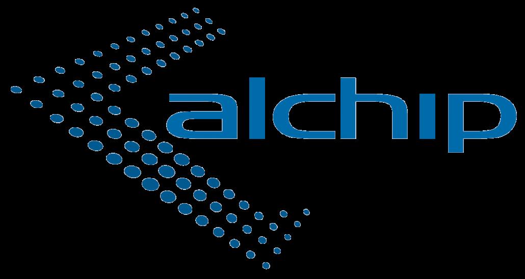 Alchip Technologies, Limited アルチップ・テクノロジーズ